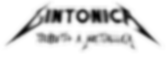 Gintonica Logo .png