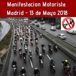 Manifestacion-Motorista-Madrid-13-Mayo-2018