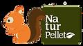 NATURPELLET .png