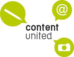 Content United