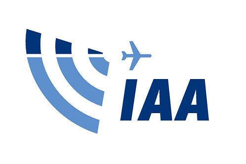 Irish Aviation Authority IAA Drone Certification Package