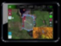 DroneSAR Grid 2.png