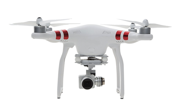 Drone-Background-PNG.png