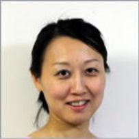 profile_sakai11.jpg