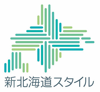 index_new-hokkaido-style.jpg