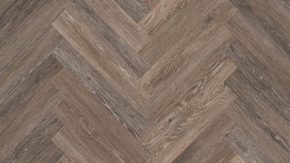 Project Floors PW 1265 Rybí kost