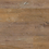 Thumbnail: Project Floors PW 2005