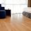 Thumbnail: Project Floors PW 1633