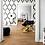 Thumbnail: Project Floors PW 1251