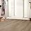 Thumbnail: Project Floors PW 1255