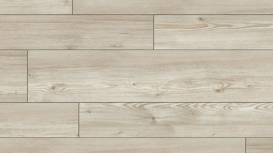 Project Floors PW 1360 Groutline