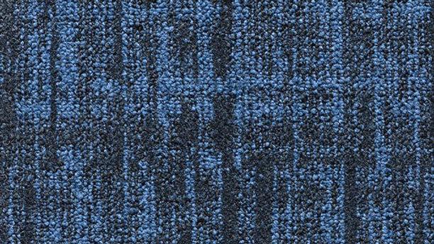 E-Grid 78