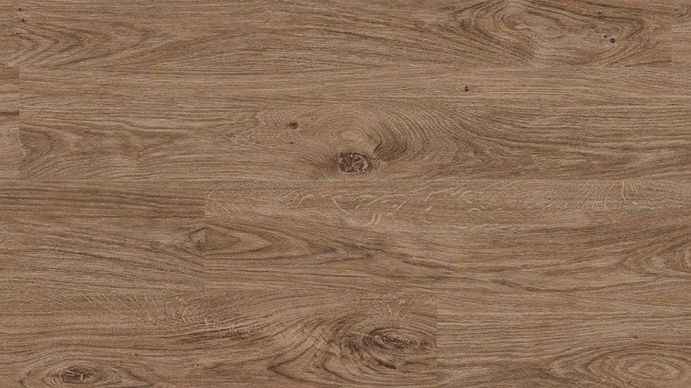 Project Floors PW 3115