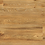 Thumbnail: Project Floors PW 3840