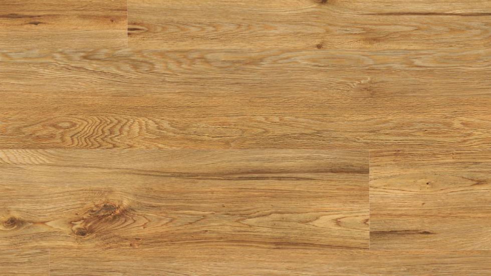 Project Floors PW 3840