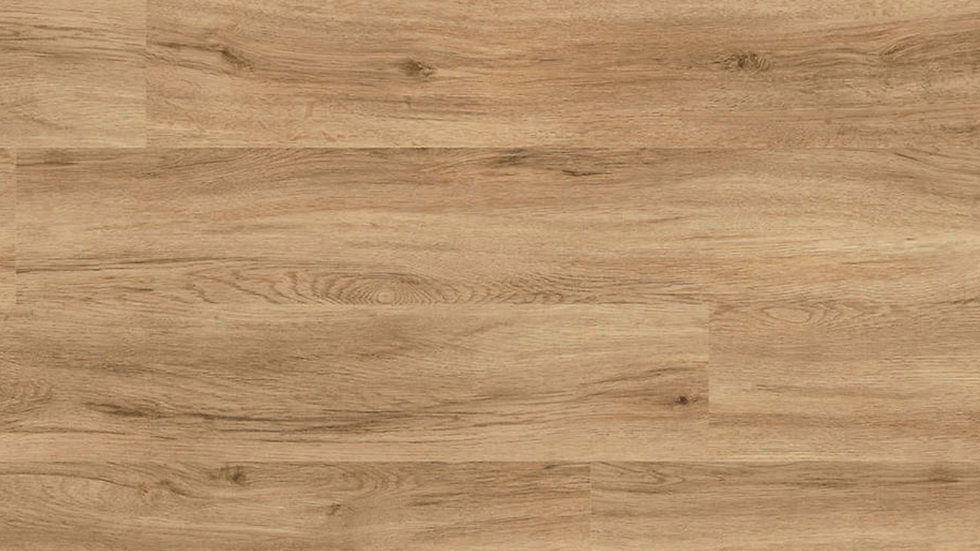 Project Floors PW 3220