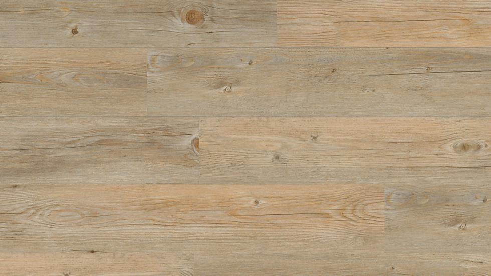 Project Floors PW 3020