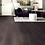 Thumbnail: Project Floors PW 3095