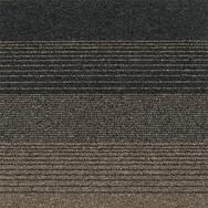 BEIGE - PRIMA GRADUAL 112600505 00016.jp