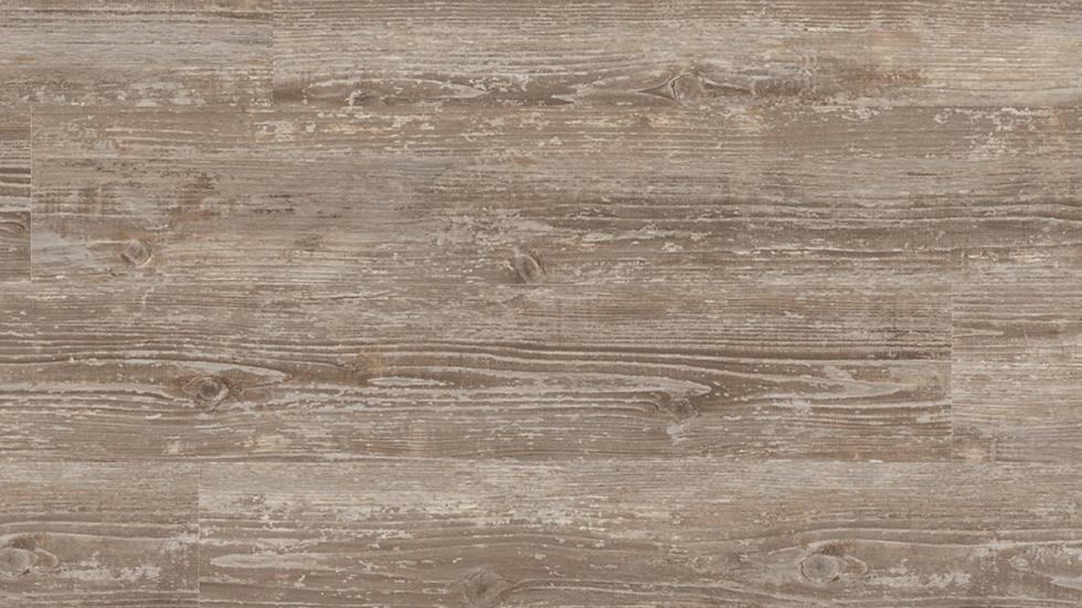 Project Floors PW 3085
