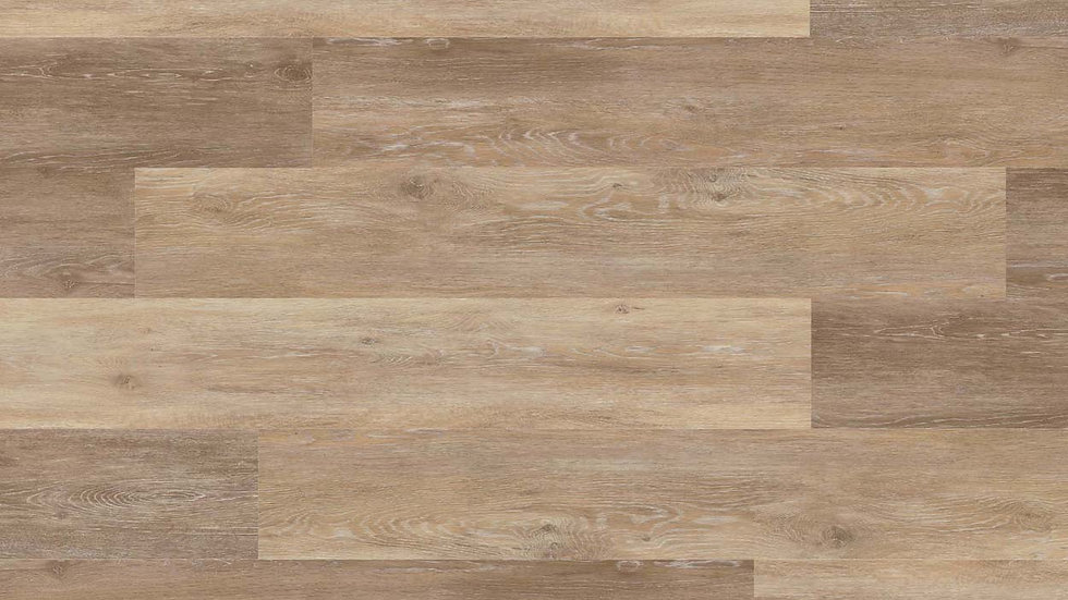 Project Floors SPC Click 4020