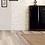 Thumbnail: Project Floors PW 3090