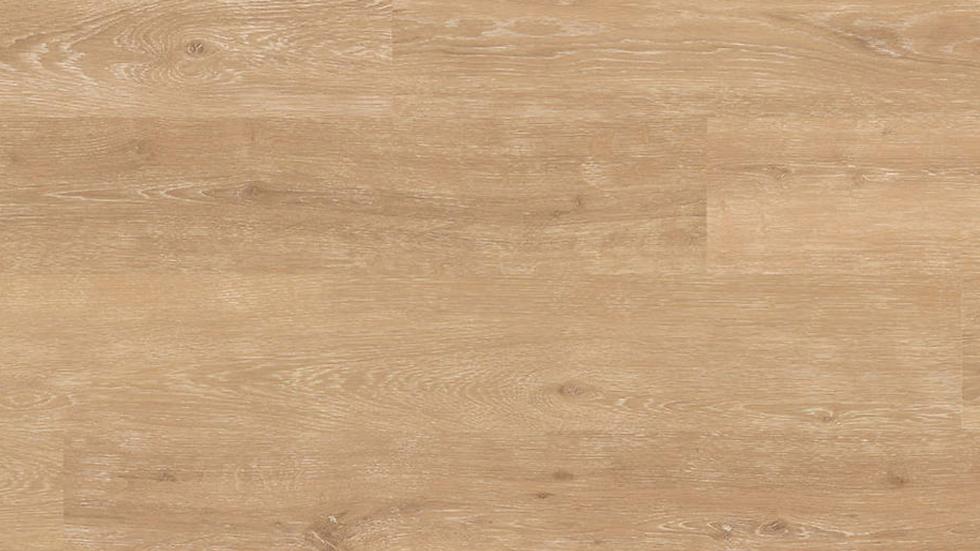 Project Floors PW 3100