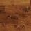 Thumbnail: Project Floors PW 3010