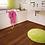 Thumbnail: Project Floors PW 3535