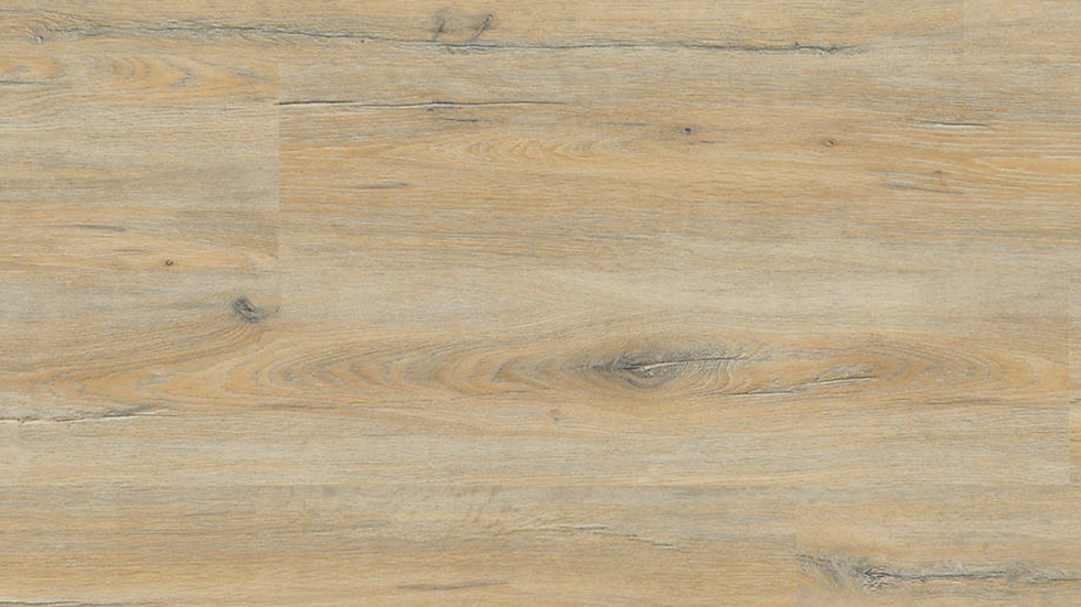 Project Floors PW 3910