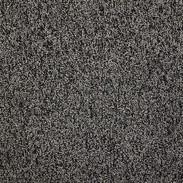 Cross - BLACK 00147.jpg