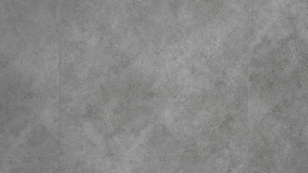 Concrete 903-3012