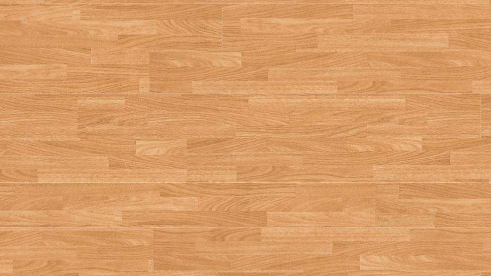 Project Floors PW 1800