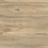 Thumbnail: Project Floors PW 3230