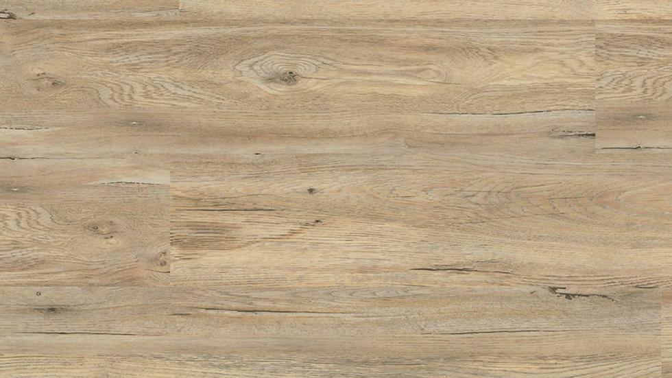 Project Floors PW 3230
