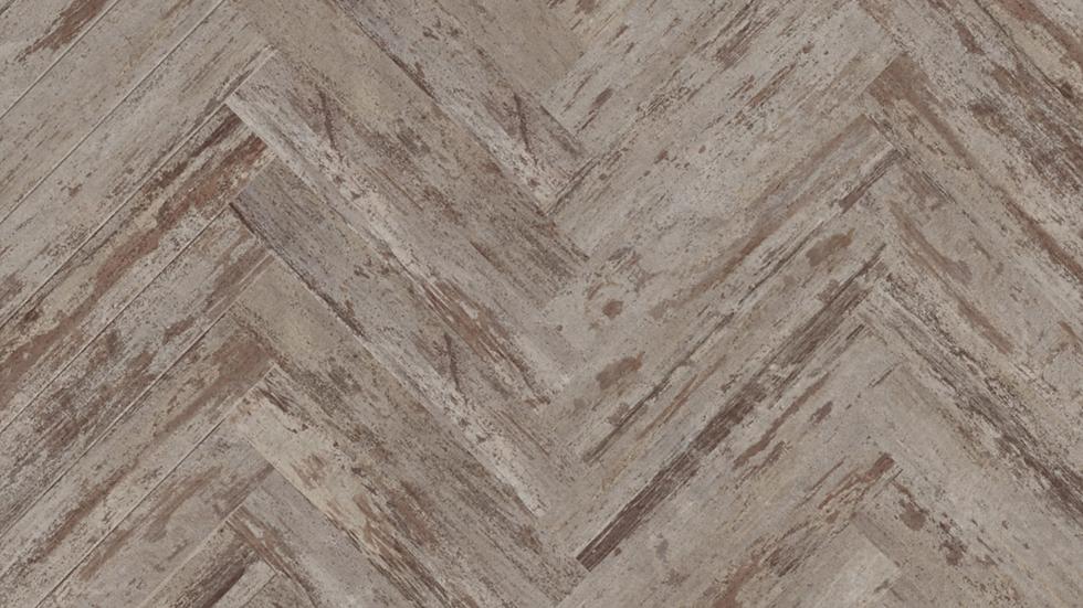 Project Floors PW 3080 Rybí kost