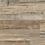 Thumbnail: Project Floors PW 2970
