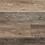 Thumbnail: Project Floors PW 1265