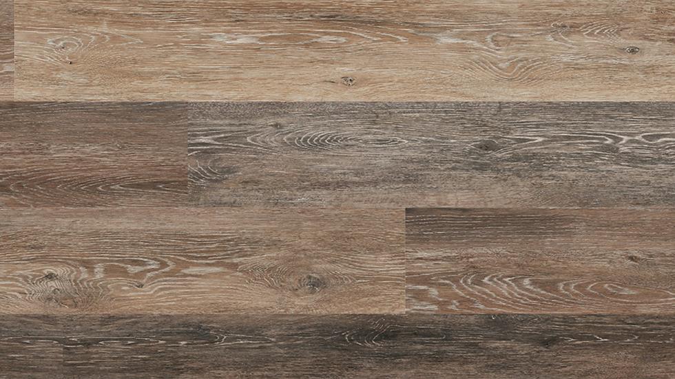 Project Floors PW 1265