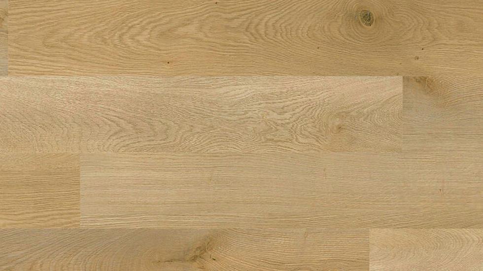 Project Floors SPC Click 4211