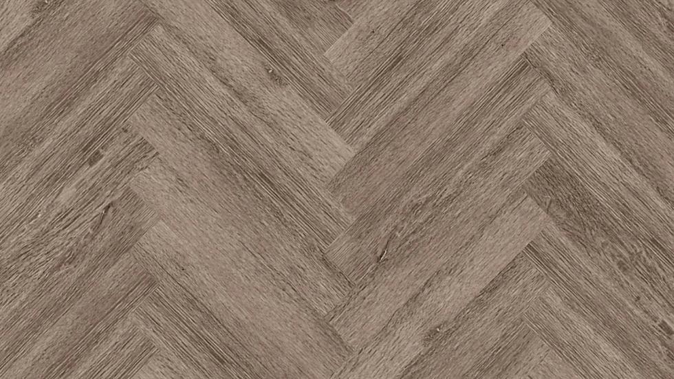 Project Floors PW 3611 Rybí kost