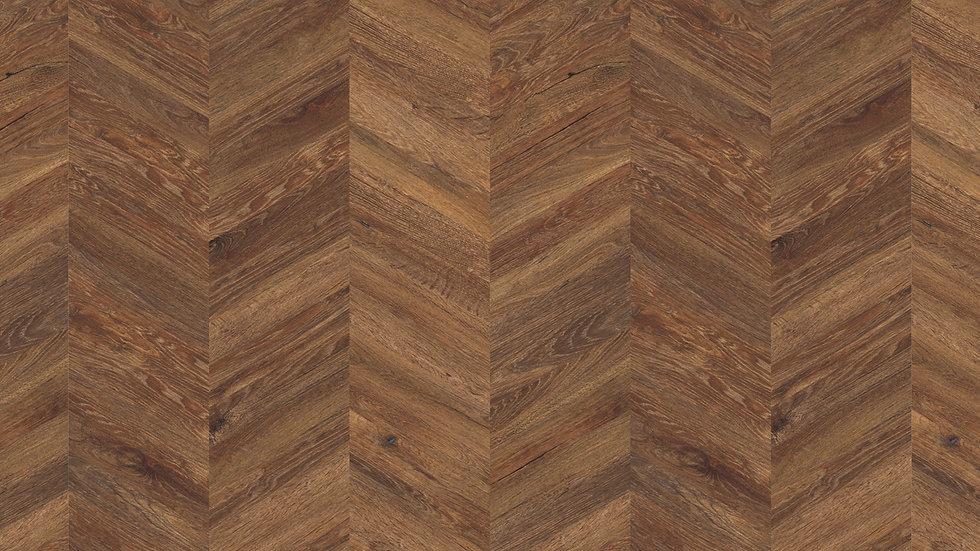 Project Floors PW 3130 Chevron