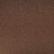 CHOCOLAT - 4120 GALERIE 127440505 00195.