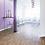 Thumbnail: Project Floors PW 1830