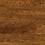 Thumbnail: Project Floors PW 2400
