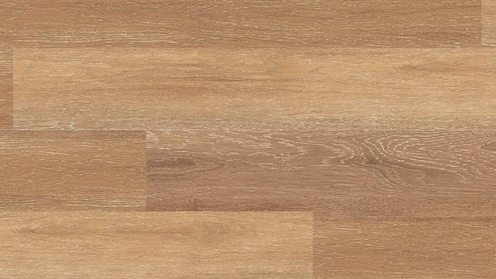 Project Floors PW 3615