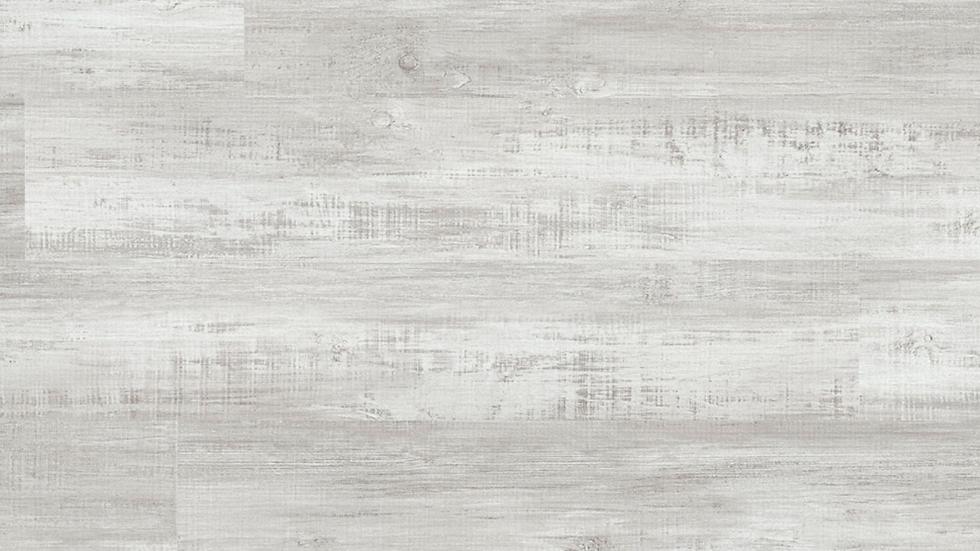 Project Floors PW 3070