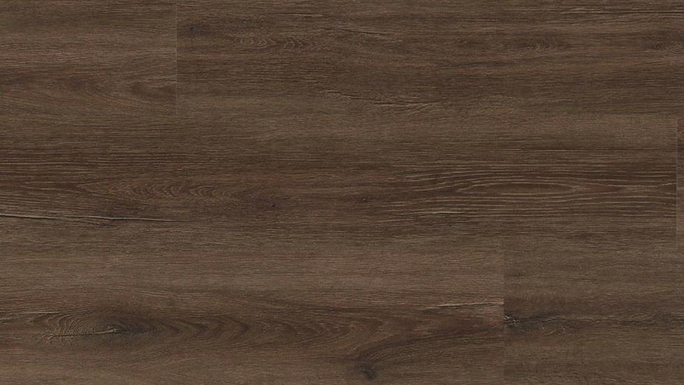 Project Floors PW 3911