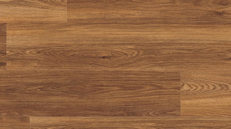 Project Floors PW 3850