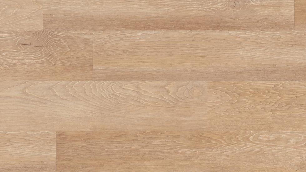 Project Floors PW 1250
